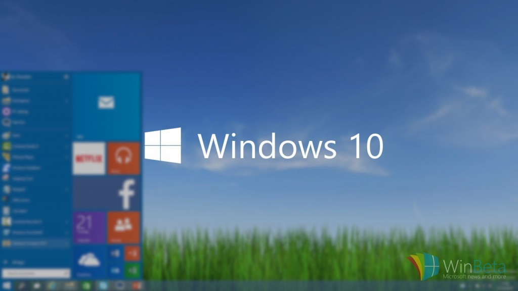 Will your PC work with Windows 10?