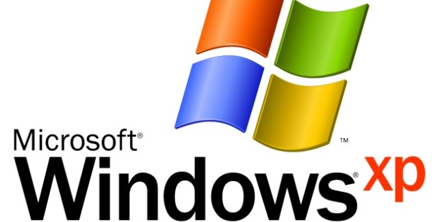 It is Time to Move on From Windows XP