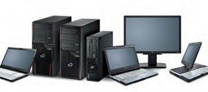 6 Important Tips for a Successful Computer Setup