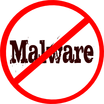 Common Types of Malware