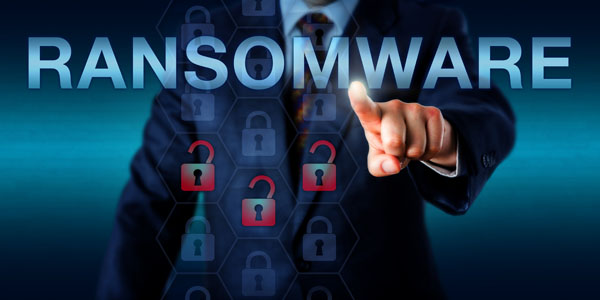 Virus Removal- Can Ransomware Be Removed?