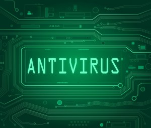 Avoid Getting Another Virus After Professional Virus Removal