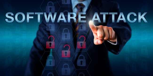 3 Tips on Avoiding and Removing Malicious Software