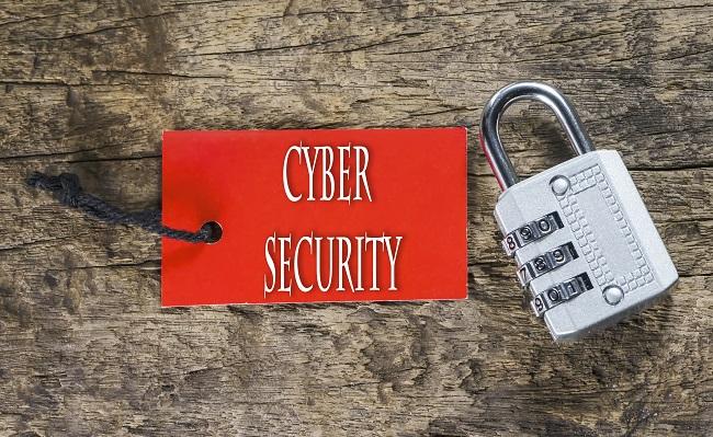 3 Tips for Malware Prevention