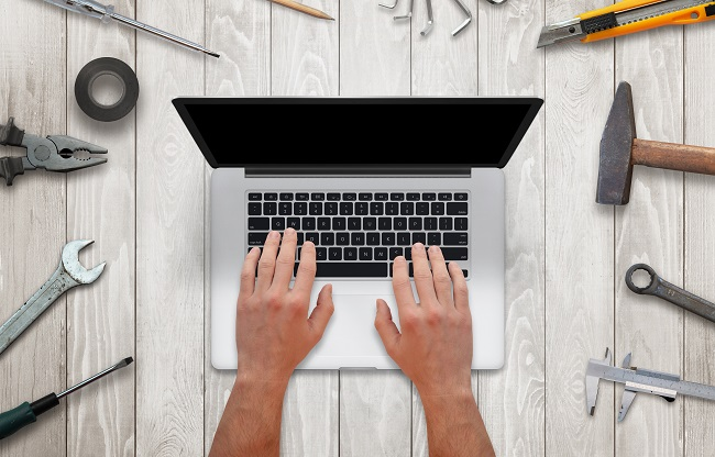Easy Solutions to Common Computer Repair Problems