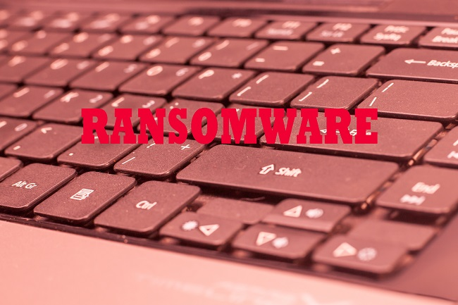 Tips for Avoiding Ransomware on Your Computer