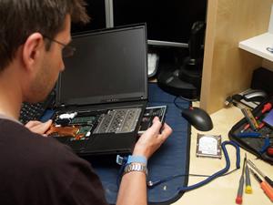 computer-repair