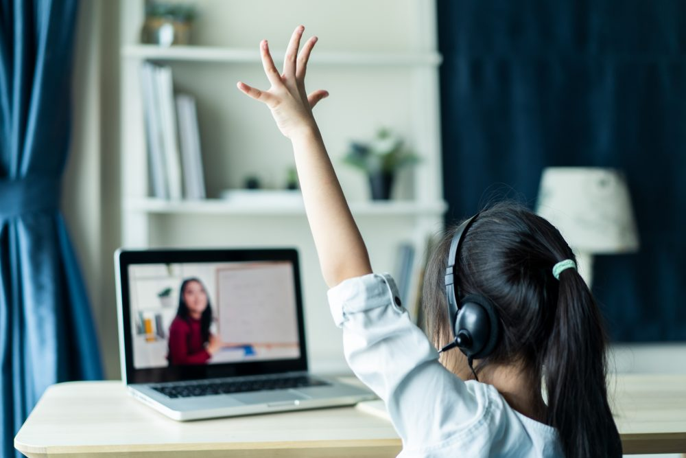 3 Steps Students Should Take When a Laptop Breaks