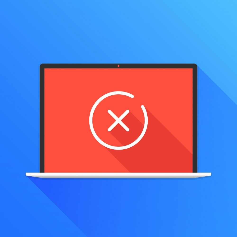 Tips for Removing Malicious Software